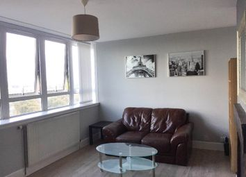 Thumbnail 2 bed flat to rent in Pandon Court, Shieldfield, Newcastle Upon Tyne