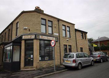 Thumbnail Flat to rent in Derby Road, Longridge, Preston