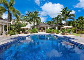 Thumbnail 4 bed detached house for sale in Highway 1, Barbados