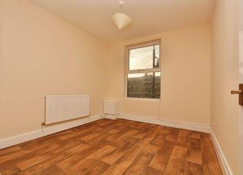 Thumbnail Flat to rent in Stoke Newington Road, Stoke Newington, London