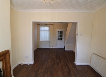 Thumbnail 2 bed terraced house to rent in Fourth Avenue, Liverpool