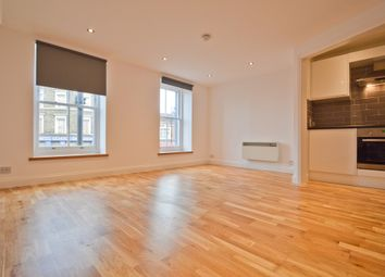 Thumbnail Studio to rent in Shoreditch High Street, Shoreditch