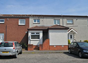 Thumbnail 3 bedroom flat to rent in 5 Hamilton Avenue, St Andrews