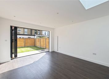 3 bed detached house for sale in Blackshaw Road, London SW17