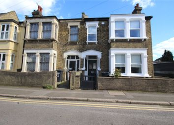 Thumbnail 4 bed semi-detached house to rent in Tower Road, Dartford, Kent
