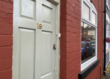 Thumbnail 2 bed terraced house for sale in Frederick Grove, Wavertree, Liverpool