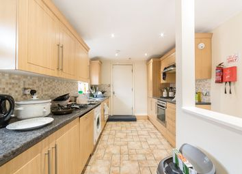 Thumbnail 6 bed maisonette to rent in Ashleigh Grove, Jesmond, Newcastle Upon Tyne