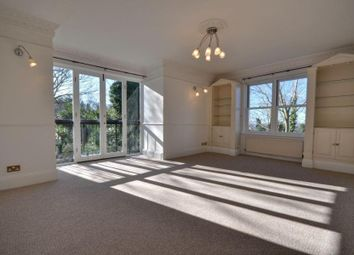 Thumbnail 2 bed flat to rent in Glasfryn Court, Roxeth Hill, Harrow On The Hill, Middlesex