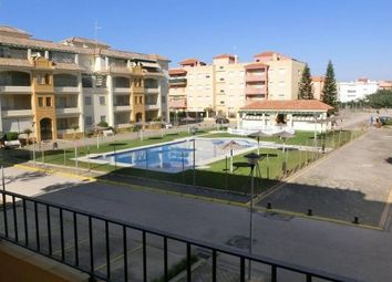 Thumbnail 3 bed apartment for sale in Chipiona, Chipiona, Andalucia, Spain