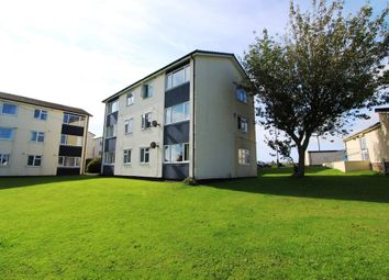 Thumbnail 3 bed flat for sale in Trevorder Road, Torpoint
