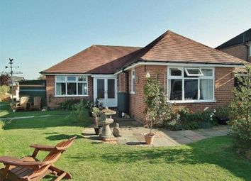 Thumbnail 3 bed detached bungalow for sale in Osborne Road, Ainsdale, Southport