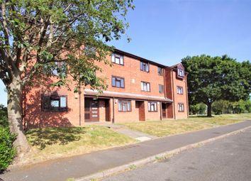 Thumbnail 2 bed flat for sale in Alpha Close, Balsall Heath, Birmingham