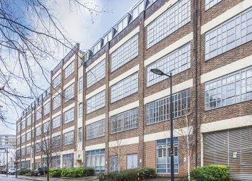 Thumbnail 2 bedroom flat for sale in South City Court, Peckham