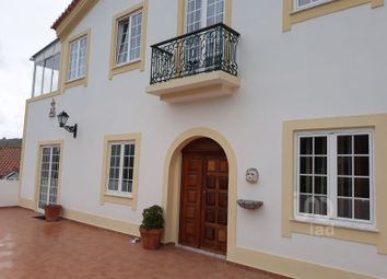 Thumbnail 4 bed detached house for sale in Loures, Loures, Loures