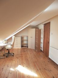 Thumbnail 5 bedroom flat to rent in Hotspur Street, Heaton, Newcastle Upon Tyne
