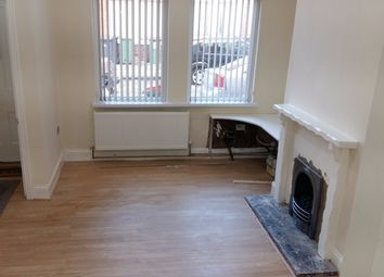 Thumbnail 2 bedroom terraced house to rent in Walker Place, Preston