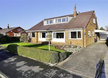 3 bed property for sale in Manor Lane, Penwortham, Preston PR1