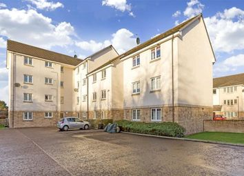 Thumbnail 1 bed flat for sale in Collinson View, Perth, Perth And Kinross