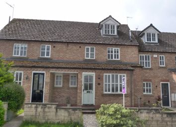 Thumbnail 4 bed town house to rent in Hollins Lane, Hampsthwaite