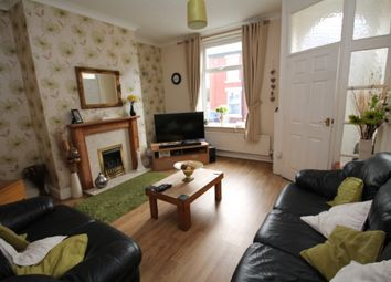 Thumbnail 3 bed terraced house for sale in Wasdale Street, Rochdale