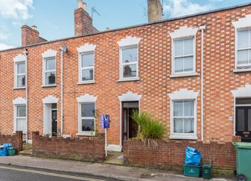 Thumbnail 3 bed terraced house to rent in Marle Hill Parade, Cheltenham