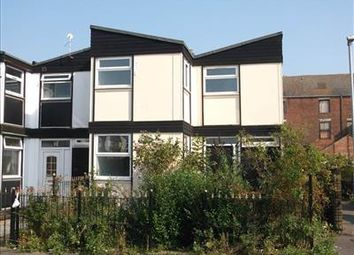 Thumbnail Commercial property for sale in 26 Derby Street, Hull