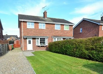 Photo of Hardrada Way, York YO41