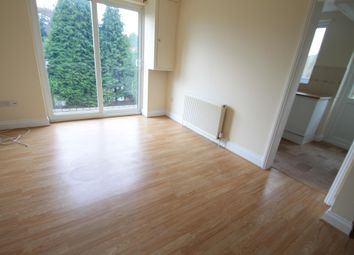 Thumbnail 3 bed property to rent in Hillborough Road, Luton