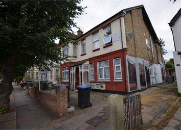 Thumbnail 2 bedroom flat for sale in Chaplin Road, Wembley