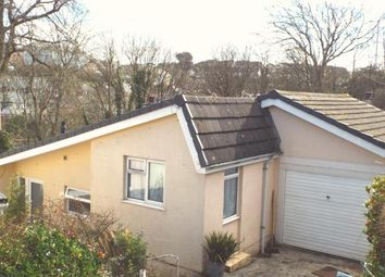 Thumbnail 3 bed bungalow for sale in Manor Park, Kingsbridge