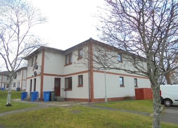 Thumbnail 2 bed flat for sale in Murray Terrace, Inverness, Inverness-Shire