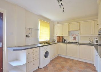 Thumbnail 2 bedroom end terrace house for sale in Queen Street, Whitehaven