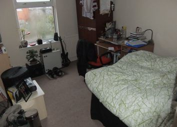 Thumbnail 4 bedroom terraced house to rent in London Road, Reading