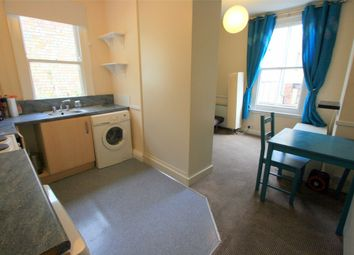 Thumbnail Terraced house to rent in North Street, Bedminster, Bristol