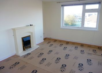 1 bed flat for sale in Whitehorse Walk, Westwood, East Kilbride G75
