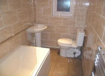 Thumbnail 2 bedroom property to rent in Bolton Road, Worsley, Manchester