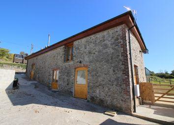 4 bed barn conversion to rent in Court Vollard, Trematon, Saltash PL12