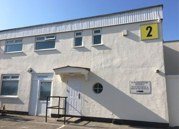 Thumbnail Office to let in Units & A6, Modern Moulds Business Centre, 2 Commerce Way, Lancing, West Sussex