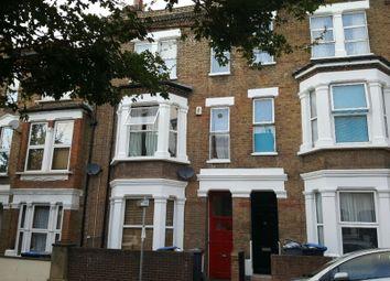 Thumbnail 2 bedroom flat to rent in Glengall Road, Kilburn