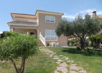 Thumbnail 4 bed villa for sale in Balsares, Elche, Alicante, Valencia, Spain