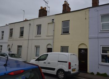 Thumbnail 2 bed terraced house to rent in Brunswick Street, Cheltenham