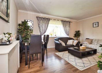 Thumbnail 2 bedroom flat to rent in Diamond Road, Ruislip