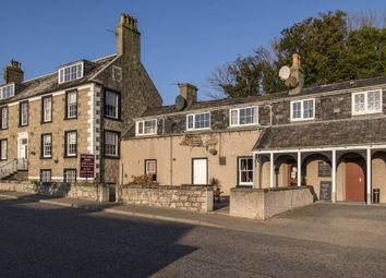 Thumbnail Commercial property for sale in Clifton Road, Lossiemouth