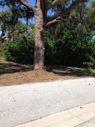 Thumbnail Land for sale in 635 Jungle Queen Way, Longboat Key, Florida, 34228, United States Of America