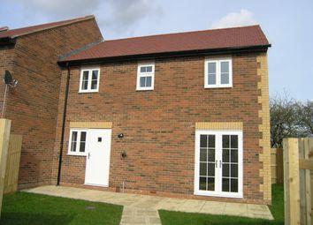 Thumbnail 3 bed property to rent in Chapel Corner, Watts Lane, Hullavington, Chippenham