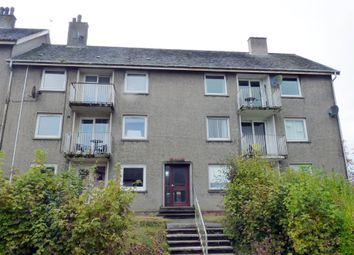2 bed flat for sale in Crawford Hill, Calderwood, East Kilbride G74