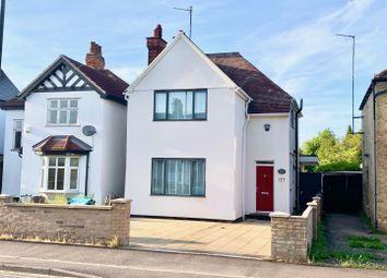 Thumbnail Property for sale in Cherry Hinton Road, Cherry Hinton, Cambridge