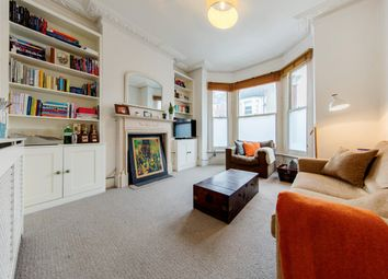 Thumbnail 1 bed flat for sale in Ashmere Grove, Brixton, London