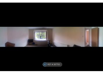 Thumbnail 1 bed flat to rent in Woosehill Court, Wokingham