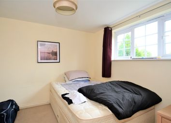 Thumbnail 1 bed flat for sale in Coniston House, Spinner Croft, Chesterfield
